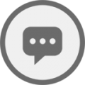 icon-chat-campusvivo