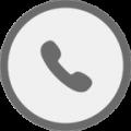 icon-contact-campusvivo